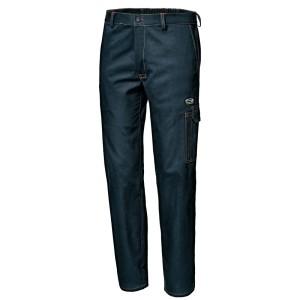 Spodnie do pasa SIR Safety System