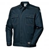 Bluza krótka Sir Safety System