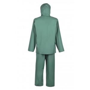 Ubranie przeciwdeszczowe 101/001 PROS