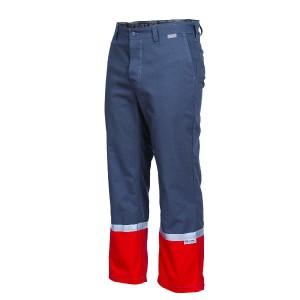 Spodnie antystatyczne PIORUN