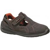 Sandały bezpieczne LEMAITRE SPRINTER GREY S1 SRC
