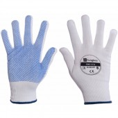 Rękawice dziane SWG CFD