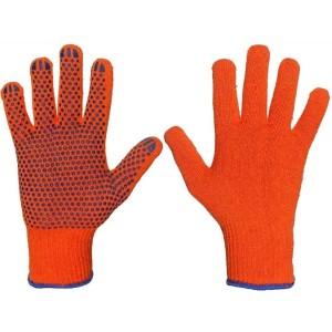 Rękawice dziane SWG-SFD