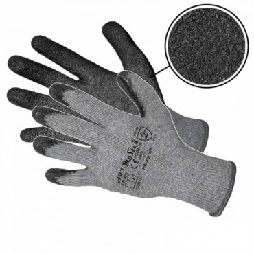 Rękawice bawełniane...