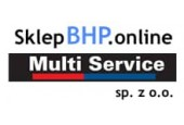 Multi-Service - SklepBHP.online