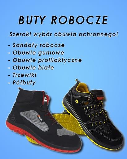 buty robocze sklep bhp